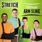 Joslin: Ultimate Arm Sling®